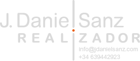 J. Daniel Sanz
